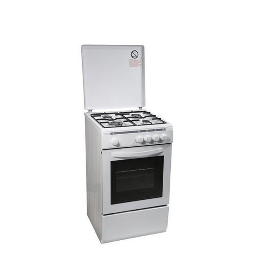 Tiendas de cocinas en tenerife stunning ofertas de for Ofertas de utensilios de cocina